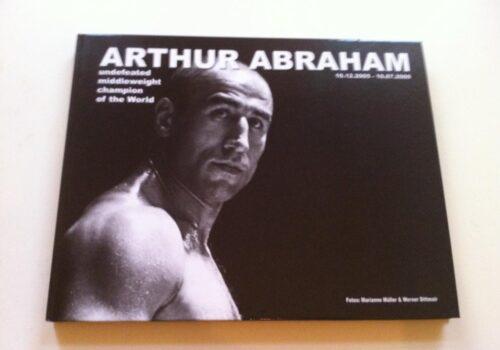 dvd-cd-buecher-arthur-abraham-bildband-neu1