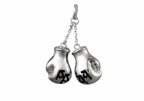 ketten-anhanger-arthur-abraham-boxhandschuhe-paar-als-anhaenger